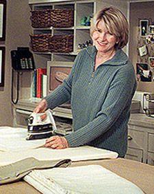 Best 25 Diy Ironing Board Ideas On Pinterest Ironing