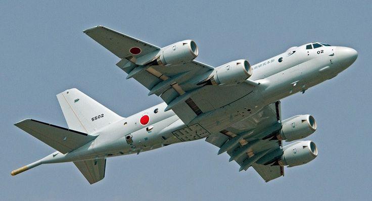 armas de autodefensa   Noticias de la Fuerza Marítima de Autodefensa de Japon   Página 6 ...