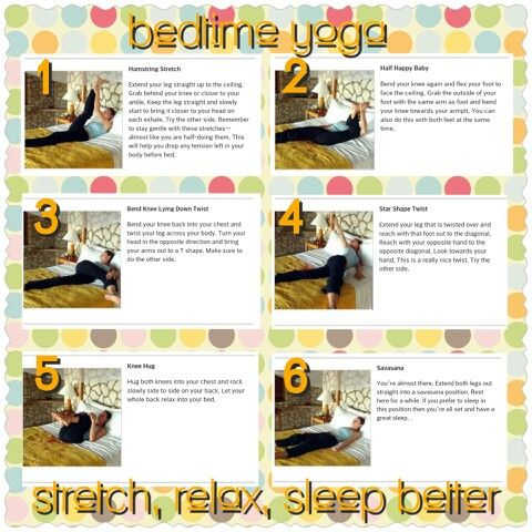 bedtime yoga  project runway  pinterest