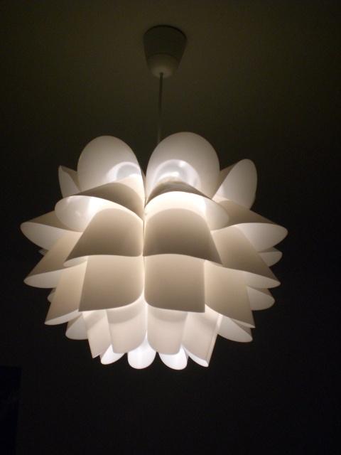 IKEA Lamp !!!!