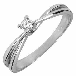 Fabulous cheap engagement rings