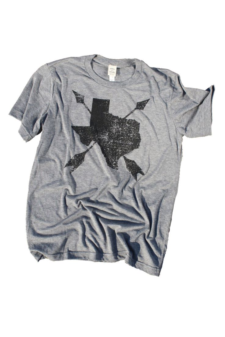 Texas Home shirt LARGE. Unisex Adult Texas Arrows tshirt. Womens Texas shirt. Mens Texas shirt. Texas Pride Clothing. Hipster Graphic Tshirt by arosyoutlook on Etsy https://www.etsy.com/listing/229496126/texas-home-shirt-large-unisex-adult