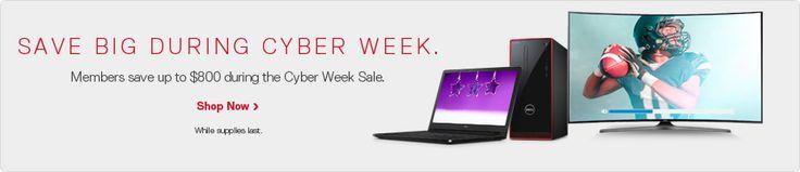 Shop now: www.dell.com/JBSA  #Dell #DellMilitary #Coupons #Save #Computer #Laptop #DIY #Desktop #Electronics #Military  #Spouse