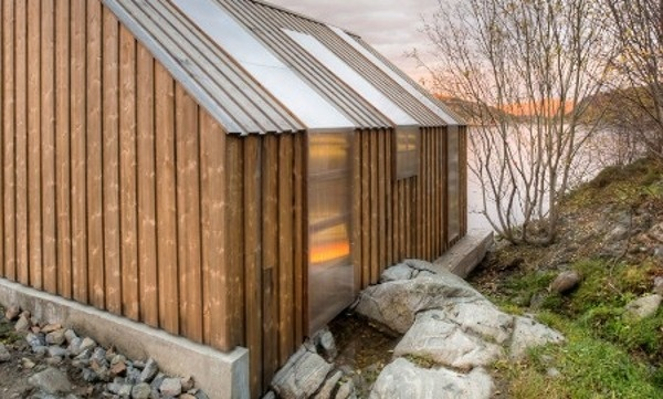 casa-de-madera-Kebony