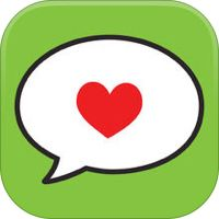 Hype Machine by The Hype Machine, Inc