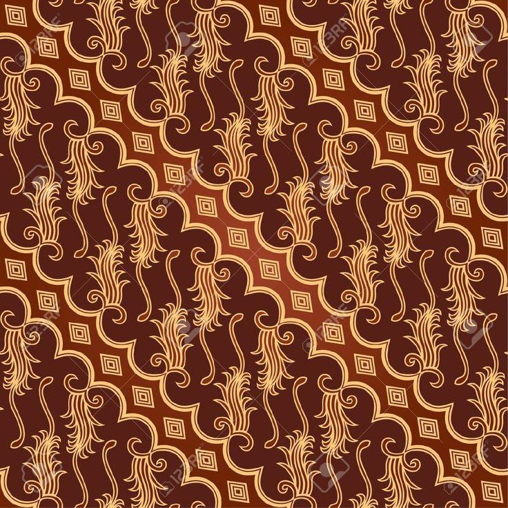 batik patterns - Google zoeken