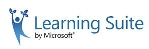 Learning Suite  03/03/2012 — 1ο Χολαργού | Επεξεργασία    Το Learning Suite της Microsoft® είναι ένα σύνολο από καινοτόμες εκπαιδευτικές εφαρμογές για μαθητές και εκπαιδευτικούς.    Το Learning Suite σας δίνει τη δυνατότητα να εγκαταστήσετε και να χρησιμοποιήσετε εκπαιδευτικές εφαρμογές και υπηρεσίες της Microsoft.    Οι εφαρμογές που περιλαμβάνονται είναι: