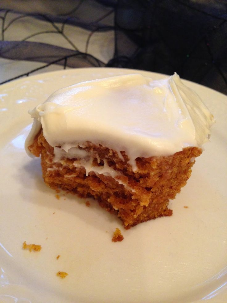 pumpkin sheet cake 17 best images about momfessionals tried and true 6861
