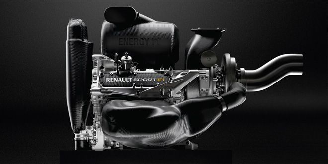 An Illustrated Guide to F1's Radical New Engine | Autopia | Wired.com