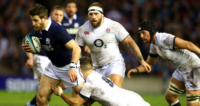 Six Nations: Tommy Seymour insists Scotland better than results suggest - http://rugbycollege.co.uk/scotland-rugby/six-nations-tommy-seymour-insists-scotland-better-than-results-suggest/