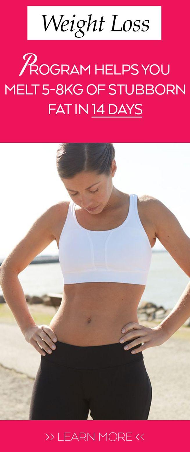 Best weight-loss-program