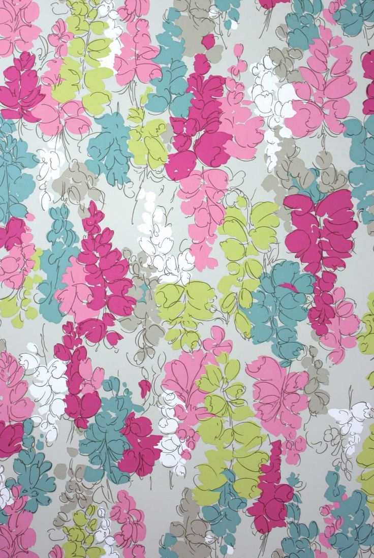 159 best images about wallpaper samples on Pinterest ...