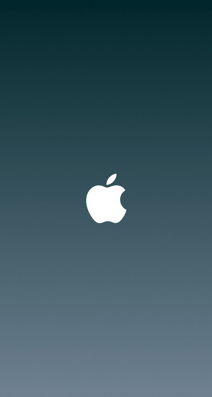 Cool Iphone 4 Apple Logo Bing Images Apple Bing Cool