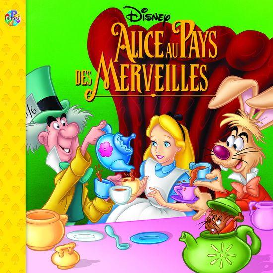 Livres pour autographes Disney