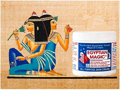 Egyptian Magic - 4 oz. - Egyptian Magic - 2 oz. - The Ori... https://www.amazon.ca/dp/B01FT5PLV8/ref=cm_sw_r_pi_dp_IGppxbDZXYRZ9