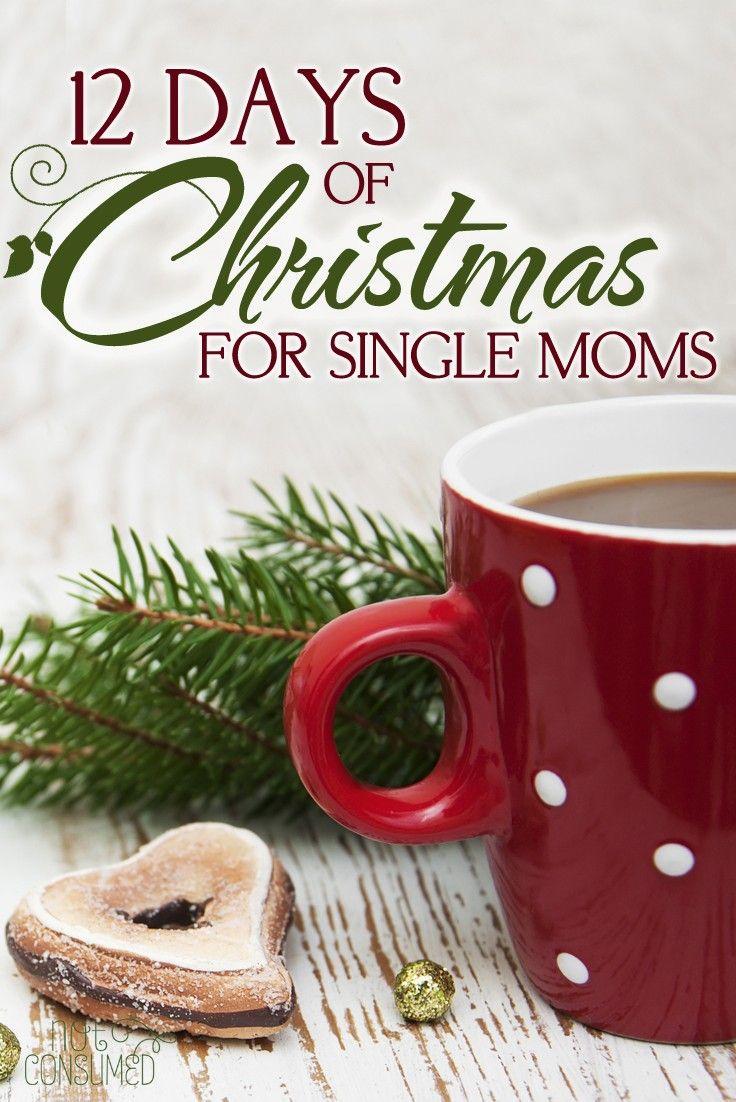 100 free single mom dating sites