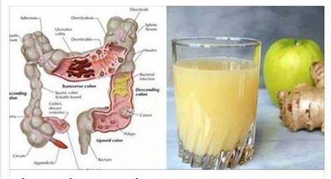 Ogni giorno in tavola consumiamo alimenti e bevande contaminati come additivi, conservanti e sostanze nocive che a lungo andare possono accumularsi nell'or