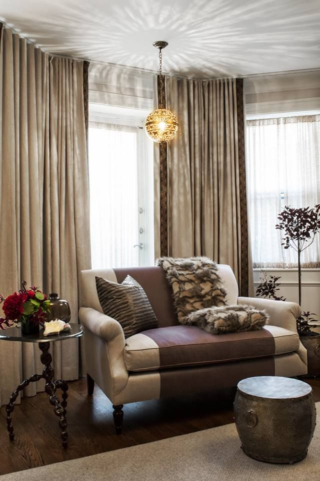 21 Best Portfolio Spazio Rosso Interior Design Images On Pinterest Design Firms Boston And