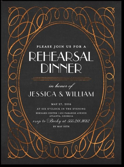 67 best SPEAKEASY INVITE IDEAS images on Pinterest 1920s speakeasy