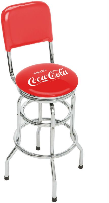 17 Best images about Bar Chairs on Pinterest Industrial  : 0fbee379f41ed31b4f0dd2830cf1a200 from www.pinterest.com size 430 x 800 jpeg 27kB