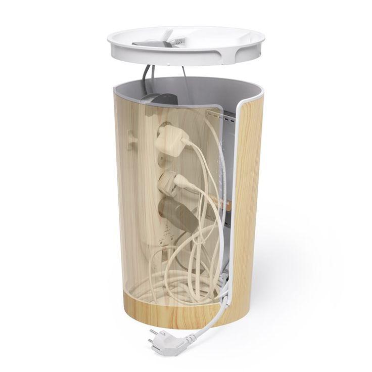 die besten 25 kabelmanagement ideen auf pinterest it management kabel organisieren und. Black Bedroom Furniture Sets. Home Design Ideas
