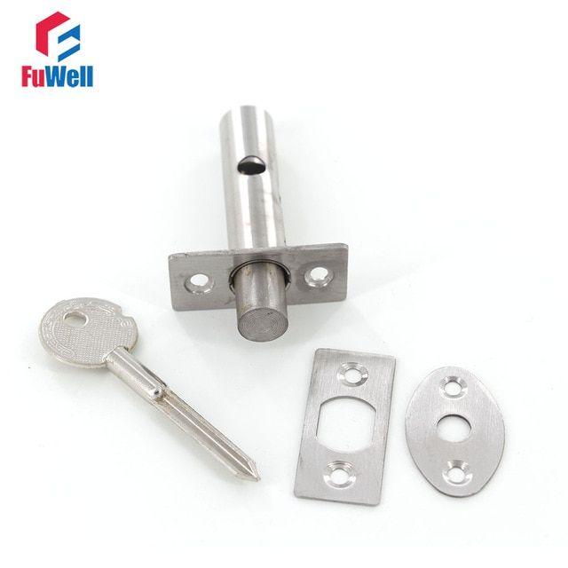 Pin On Locks