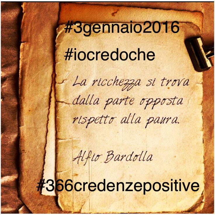 #3gennaio2016 #credenzepositive #credenze #TheFashionSideOfLawYoutubeChannel #AlfioBardolla #Alessia #TheFashionSideOfLaw #LiveYourDream #Hrd #fly #SmileToLife #Smile