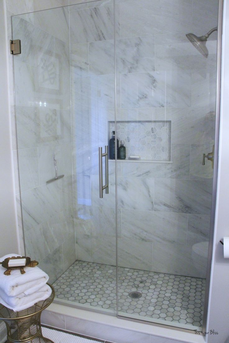 256 best bathroom remodel images on Pinterest | Wallpaper, Bathroom ...