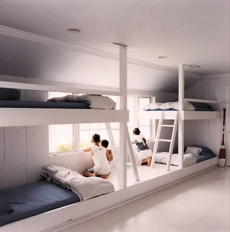 bedroom simply white space saving bedroom furniture on corner having 4