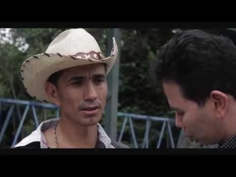 Se fué con otro - Jhonny Rivera ft Ivan Carrera - VER VÍDEO -> http://quehubocolombia.com/se-fue-con-otro-jhonny-rivera-ft-ivan-carrera    Para Contrataciones: + 57 311 634 4271 Suscríbete a Mi Canal Oficial ➣ Sígueme y conoce todo sobre mi música ➣ ➣ ➣  https:www.instagram.com/jhonnyrivera Todos los Derechos Reservados ® Créditos de vídeo a Popular on YouTube – Colombia YouTube channel