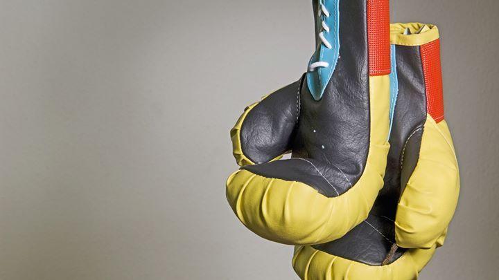 Showtime Championship Boxing: Badou Jack v. James Degale - http://fullofevents.com/newyork/event/showtime-championship-boxing-badou-jack-v-james-degale/
