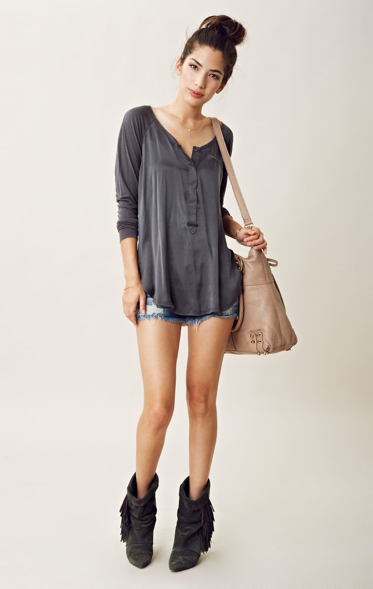 19 Best California Girl Images On Pinterest My Style Feminine Fashion And Spring Summer