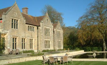 Large Country House and Holiday Homes in England for Parties and Special Celebrations   Luxury Party Houses for Special Celebrations in England