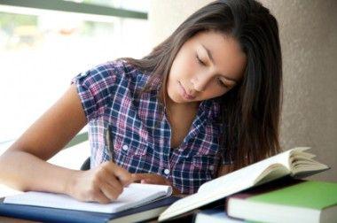 BUSINESS PLAN: Business Plan Basics for Teen Entrepreneurs - Heart of Gold Girls