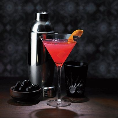 Valentine 39 s cosmopolitan cocktail recipe valentines for Cosmopolitan cocktail