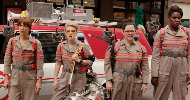 Ghostbusters Release Date and Trailer: Watch the New Trailer Now http://n4bb.com/ghostbusters-release-date-and-trailer-watch-new-trailer-now/ #Entertainment, #Movies #Ghostbusters, #Ghostbusters2016, #GhostbustersTrailer, #Movies, #SonyPictures