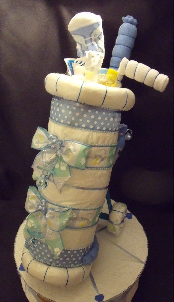 0fbf5c7710af37d5d3e08a490181f90c--baby-shower-stuff-shower-baby Diaper Ideas For Baby Shower