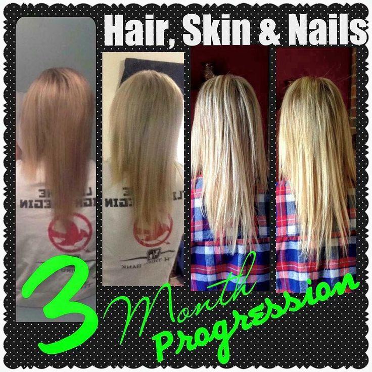 ➡️Dit is het mooi resultaat na 3 maanden hair, skin & nails gebruikt te hebben!  Het geeft een boost aan je haar, huid en nagels ✳️langer en voller haar ✳️stevige en langere nagels ✳️stralende stevige huid ✳️langere wimpers Probeer het nu voor 3 maanden! Voor €34,98 per maand. Te Bestellen via prive bericht: https://www.facebook.com/wrapbyjitka/   of jitkaswrap@gmail.com #hair #skin #nails #hairskin&nails #longhair #langhaar #nagels #haar #itworks #itworksadventure