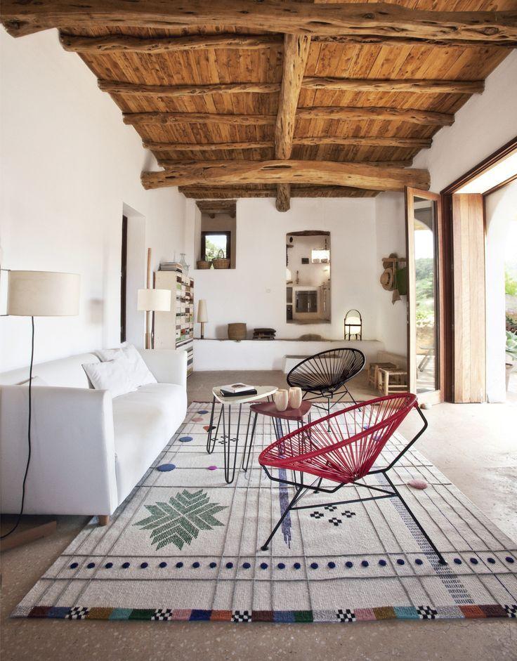 396 best Femkeido Interior images on Pinterest Home ideas