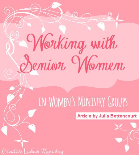 The 25+ best Womens ministry events ideas on Pinterest ...