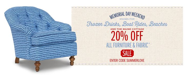 memorial day sale lumber liquidators