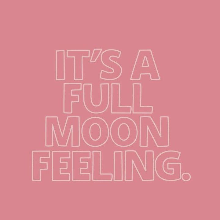 Geminimomboss Posted To Instagram The Moon Is A Reminder That No Matter What Phase I Am In I M Still Whole Full Moon Quotes Moon Quotes Thunder Moon