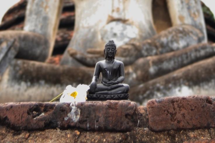 Malý Budha