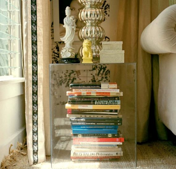 71 best Decorating with Books! images on Pinterest | Antique ...
