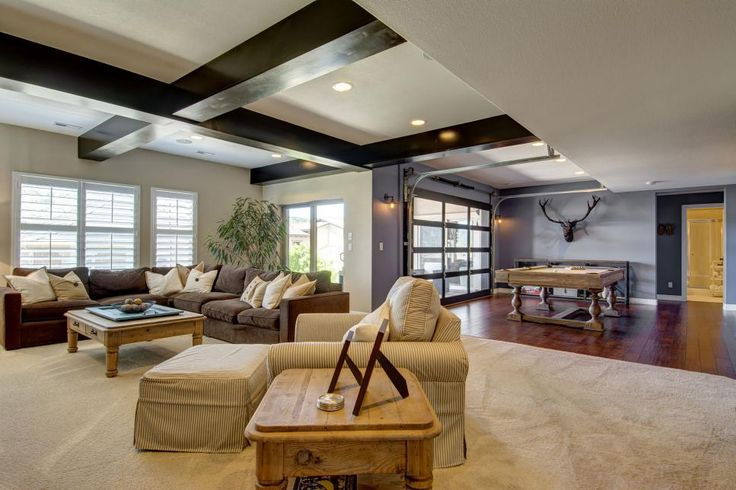 1000 ideas about basement renovations on pinterest for Cost to finish basement utah