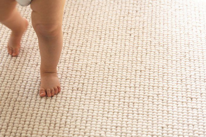 kinderteppich kinderzimmergestaltung kinderzimmerteppiche einrichtungstipps