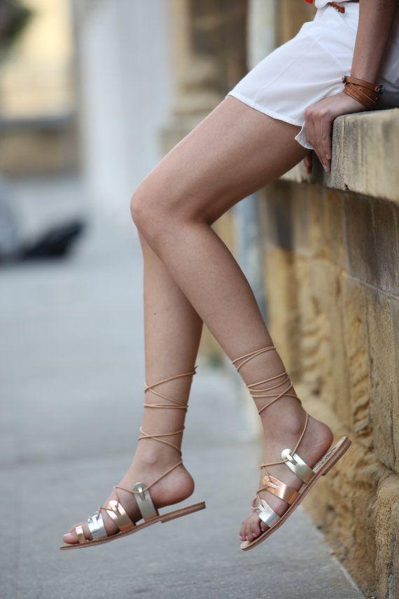 Marbea Wp Sandals Brown Gr. Sandales Marbea Brun Gr. 8.0 Us Sandalen 8.0 Nous Sandalen WeJrtOn8