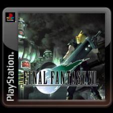 FF VII  https://store.sonyentertainmentnetwork.com/#!/en-sg/games/final-fantasy-vii/cid=UP9000-NPHJ00269_00-FINALFANTASYVII0?smcid=pdc:en-us:pdc-games-detail-lightning-returns-final-fantasy-xiii:buy-download:lightning-returns-final-fantasy-xiii-ps3:up0082-npub31173_00-dloadversion0100