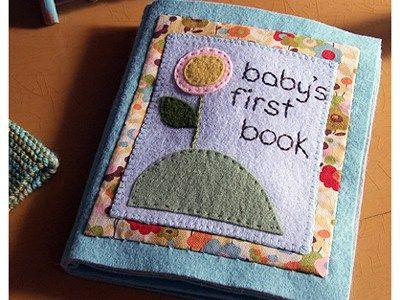 6 aylık, 7 aylık, 8 aylık,9 aylık,10 aylık,11 aylık ve 12 aylık bebekler ile oynanabilecek oyunları sizler için hazırladık