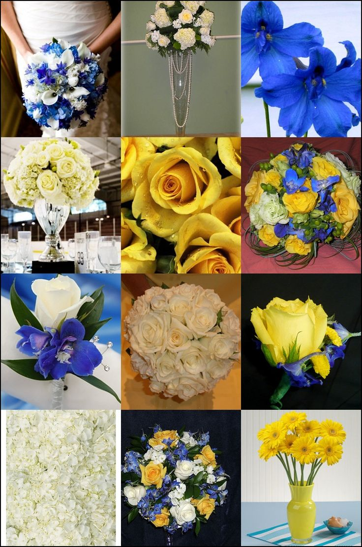 wedding flowers st louis 22 best images about my st louis blues themed wedding on 9647